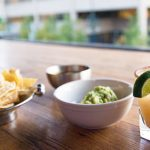 Immersion blender recipes: let's prepare Guacamole!