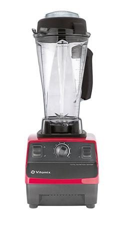 Vitamix VTX TNC5200
