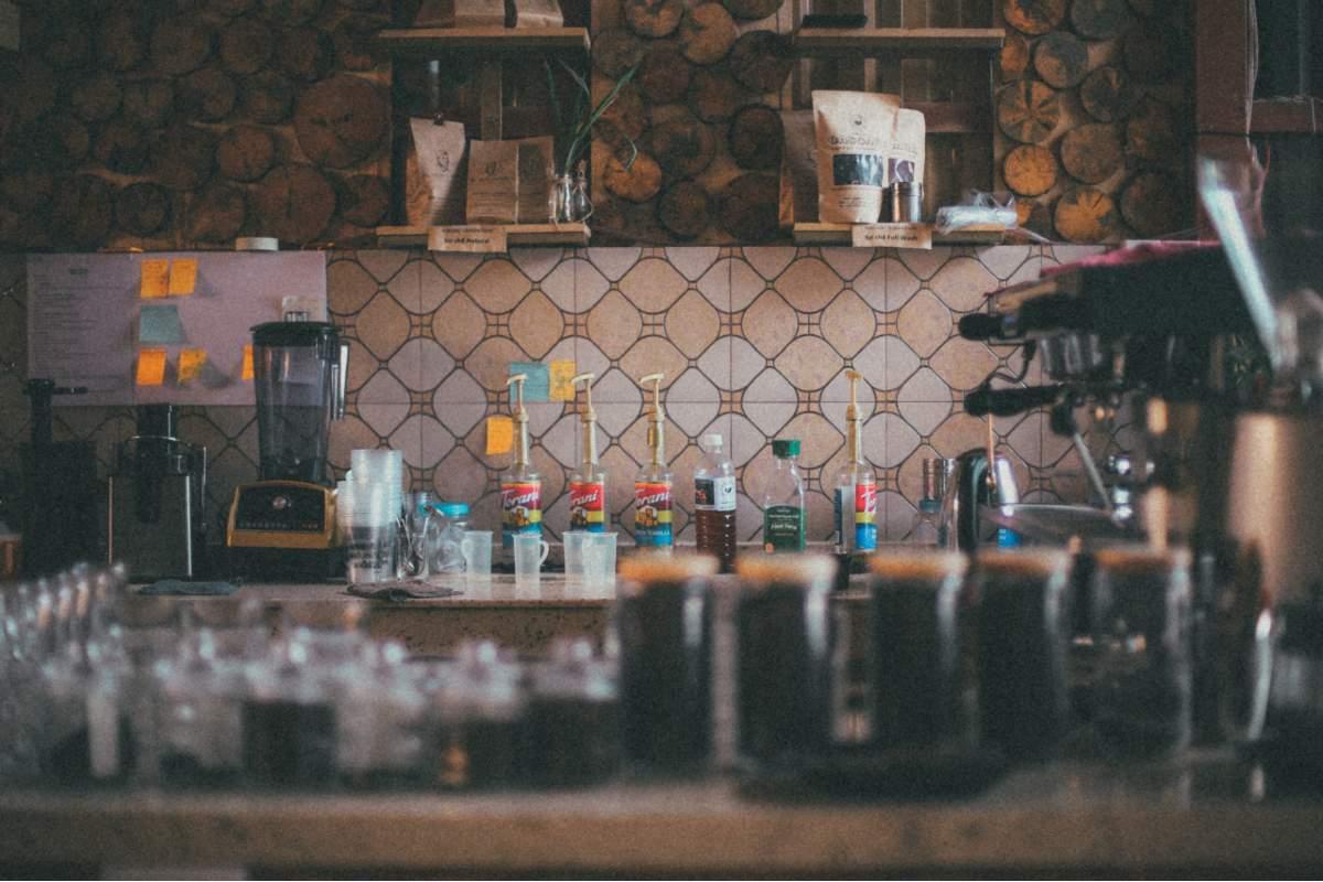 Frullatori per bar: quali tipologie scegliere, modelli migliori